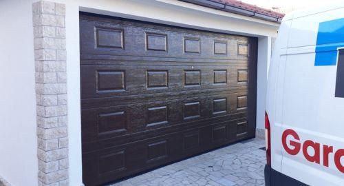 15 zanimivih dejstev o garažah in garažnih vratih