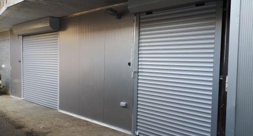 6 idej kako povečati varnost garažnih vrat pred nepridipravi!