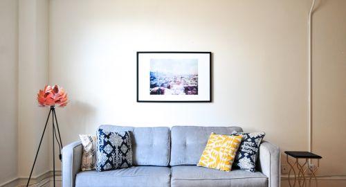 Razkrivamo nasvete, kako spremeniti vašo garažo v bivalni prostor