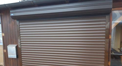 Poznate te 4 stvari, ki jih nikakor ne smete shranjevati v vaši garaži?